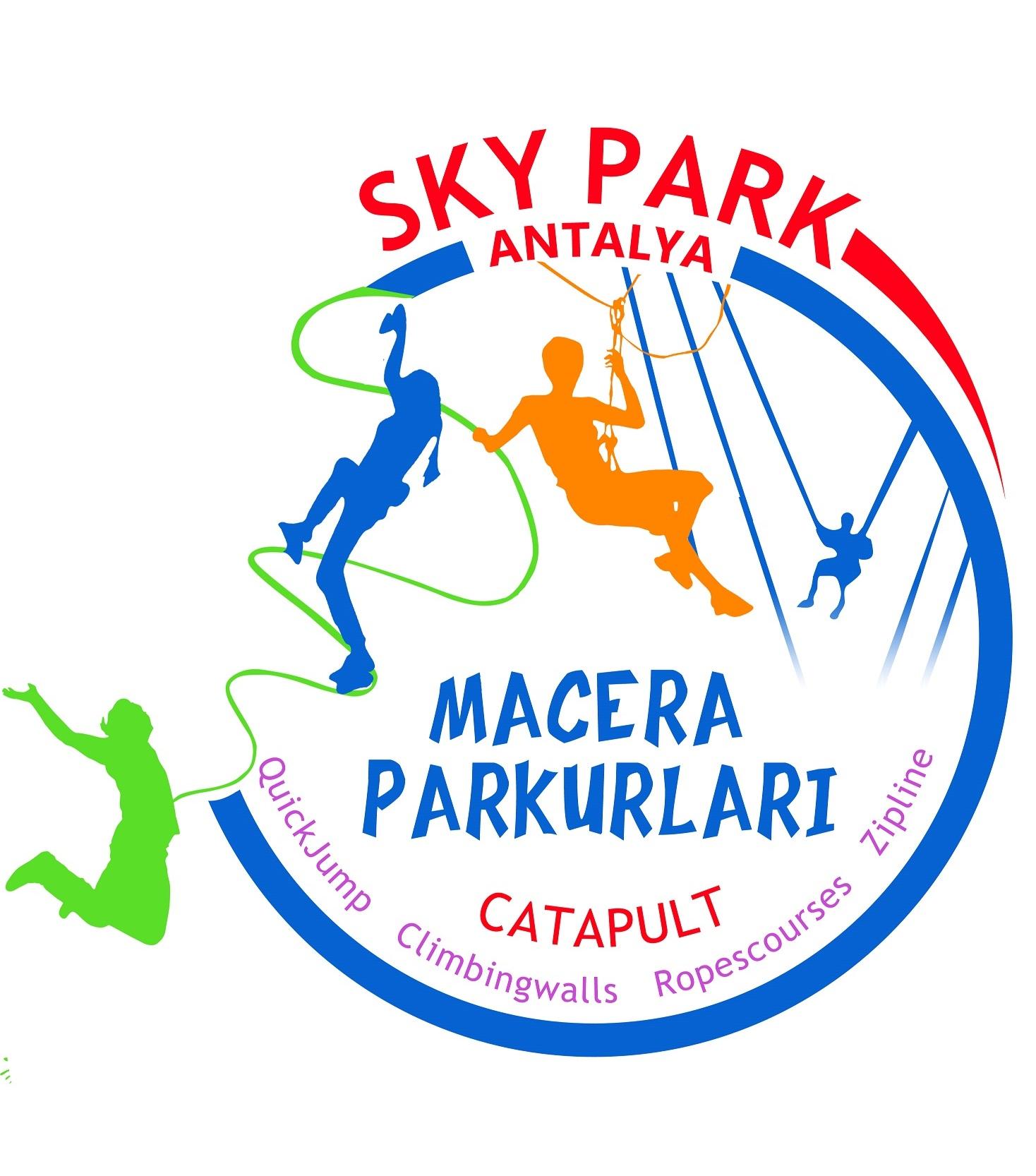 logo-skypark