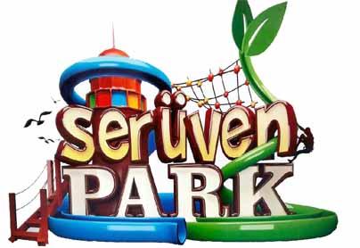 logo-seruven-park