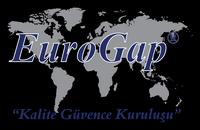 logo-eurogap