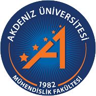 akdeniz-universitesi-logo