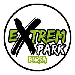 logo-extramepark