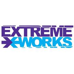 logo-extremeworks