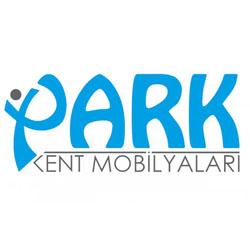 logo-parkkent