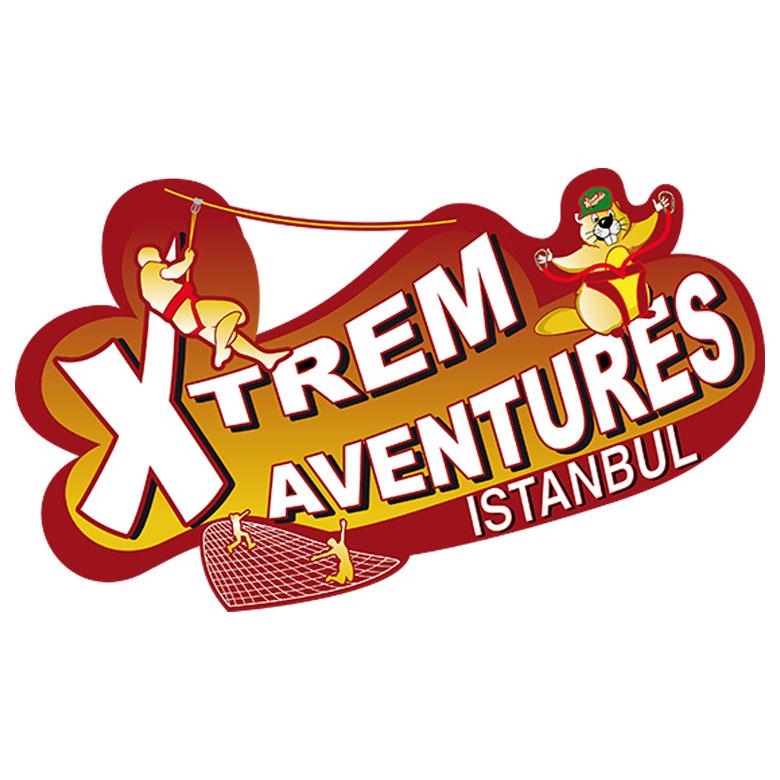 logo-xtrem-aventures