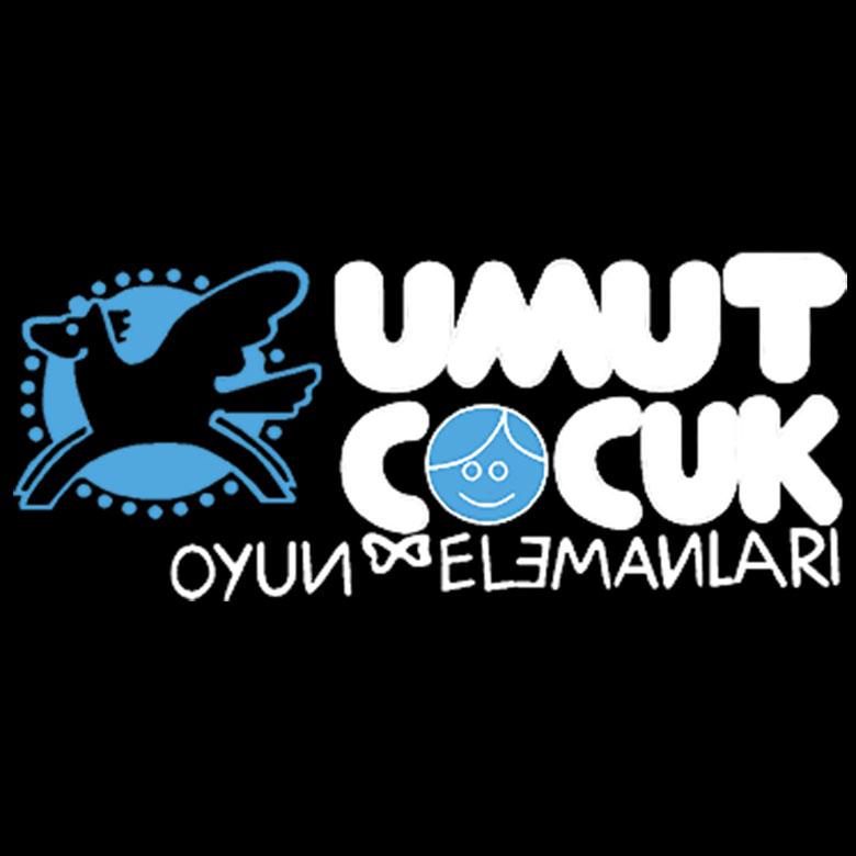logo_umut-tasarim