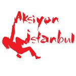 aksiyon-istanbul