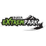 bursa-extrem-park