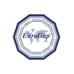 eurogap