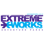 extreme-works
