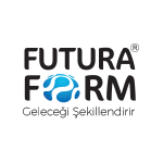 futura-form