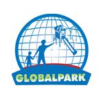 globalpark