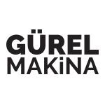 gurel-makina