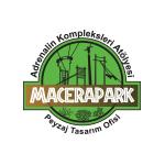 macerapark
