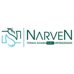 narven-termal