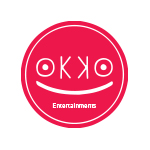 okko-entertainment