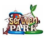 seruven-park