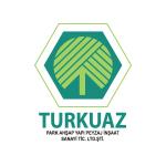 Turkuaz Park