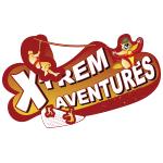 xtrem-aventures