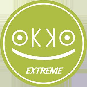 logo-okko-300×300