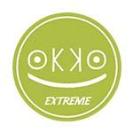 logo-okko150x150