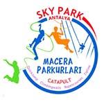 logo-skypark-antalya-150×150