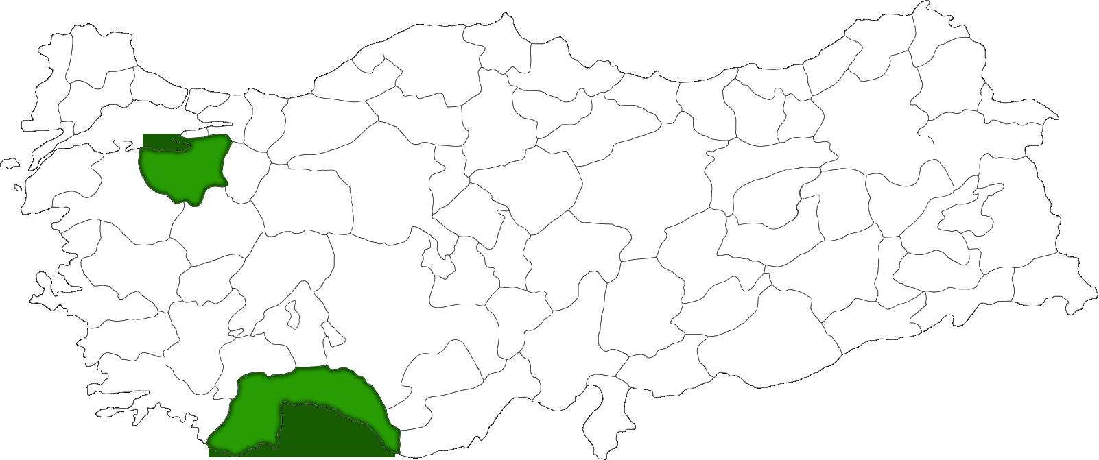 guvenli-parklar-haritasi-r2